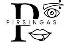Pirsingas.com